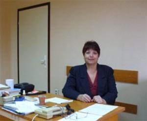 tsankova