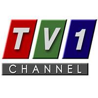 tv1-channel-logo_200x200