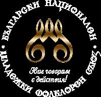 logoto-bnmfs